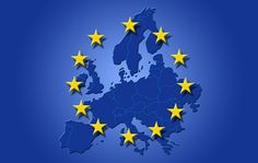 UE establece cuotas por país para personas que buscan asilo – periodismo360rd periodismo360rd