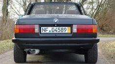 zu verkaufen http://bmw-e30-325i-cabrio.de/