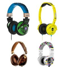 Buy Cheap Skullcandy Headphones www.skullcandyreviews.org buy-cheap- skullcandy-headphones.html c2bf4ef1c3
