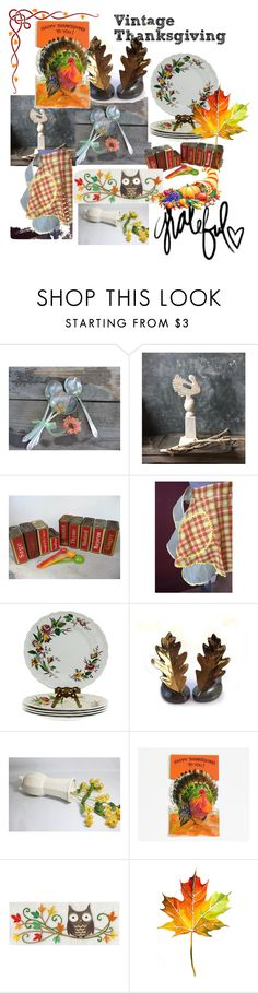 """""""Vintage Dressing"""" by missenpieces ❤ liked on Polyvore featuring interior, interiors, interior design, home, home decor, interior decorating, Craftsman, vintage, Home and EPSteam"""