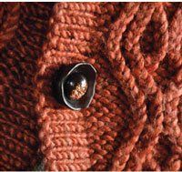 All Buttoned Up - Knitting Daily - Blogs - Knitting Daily