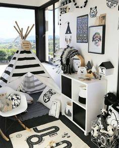 Kreative Themen Für Das Kinderzimmer   Alles Was Du Brauchst Um Dein Haus In  Ein Zuhause