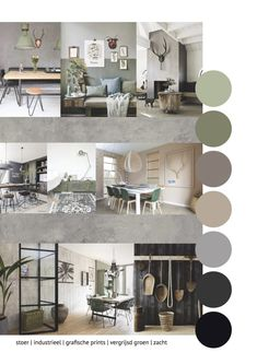 A foyer must be an inviting space that sets the tone for the rest of your home. Small Living Room, Home Decor, Living Room Interior, House Interior, Home Deco, Interior Design Living Room, Interior Design, Living Design, Interior Paint Colors For Living Room