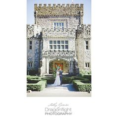 hatley castle wedding, victoria bc photo by victoria, bc weddings Hatley Castle, Vancouver, Louvre, Victoria, Photo And Video, Weddings, Photography, Painting, Travel