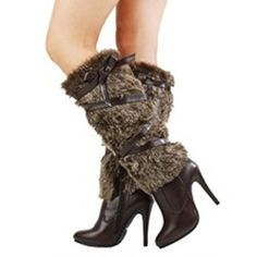 Yum. Amazon.com: De Blossom Collection Jessica-10A Knee High Boots: Shoes