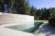There are numerous suggested swimming pool designs for you varying from basic, modern, lavish and also elegant designs. With distinct to fascinating forms, whatever is right here, allow's recognize your dream pool as well as discover your motivation below Swiming Pool, Dream Pools, Swimming Pool Designs, Pool Houses, Exterior, Wellness, Design Inspiration, Backyard, Landscape