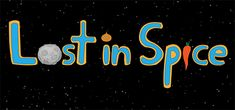 Lost in Spice sur Steam Cooking Games, Spices, Lost, Neon Signs, Spice