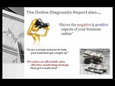 This exclusive diagnostic report will show you exactly how to get more paying customers, hot new prospects, and increase your take-home profits - Fast & Effectively! Without having to spend Big Bucks on advertisement, or waste your hard earned cash on useless newspaper/yellow page ads that no longer work in these days and time! Servicing Palm Beach County: West Palm Beach, Boca Raton, Boynton Beach, Wellington, Jupiter, Lake Worth, Palm Beach Gardens, and South Florida.