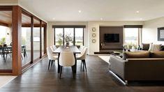 Barwon MK2 by Carlisle Homes | HomeDSGN