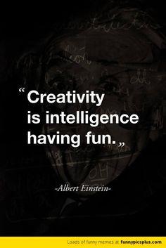 BLOG - Funny <b>Quotes</b> <b>Creativity</b>