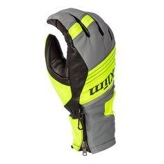 Powerxross Glove