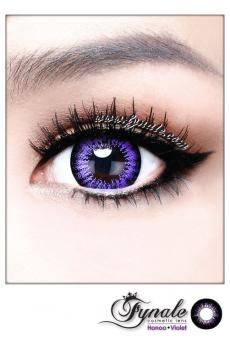 One stop shopping platform for Korean circle lenses and colored contacts including brand like Geo Medical, G&G Dueba, Vassen, Hana SPC, EOS contact lens and more. Purple Contacts, Green Contacts Lenses, Colored Contacts, Pretty Eyes, Beautiful Eyes, Change Your Eye Color, Art Of Beauty, Circle Lenses, Pink Eyes
