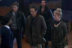 "'Once Upon a Time' Season 3, Episode 11: 'Going Home'- http://getmybuzzup.com/wp-content/uploads/2013/12/230957-thumb.jpg- http://getmybuzzup.com/once-upon-a-time-season-3-episode-11/- Once Upon a Time Season 3, Episode 11 By G. Thorpe  'Once Upon a Time' season 3, episode 11: 'Going Home' premieres tonight on ABC. On this week's ""Once Upon a Time"" Winter Finale, the race is on to stop Pan from enacting another curse on the residents of Story"