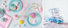 7 simpele stylingtips voor een kinderfeestje | | langzalzeleven | fotografie Eva Bloem | Stylestek  - Agnes Verduin | #kinderfeestje #partijtje