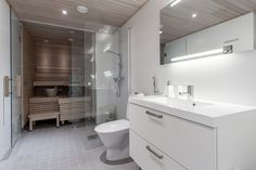 Remodel Bathroom, Bathtub, Vanity, Standing Bath, Dressing Tables, Bathtubs, Powder Room, Bath Tube, Vanity Set