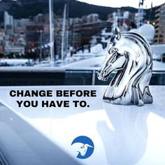 It's natural to need to change in life. The trick is not changing when you're forced to but when you realize you should. Changing ahead of the curb means you recognize something needs to be adjusted and taking action and that's the sign of a leader. ------------------------------------------------------------------- #quote #trading #stocktrading #stocks #success #motivational #change #future #changes #motivated #motivate #motivating #motivation #motivational #now #takeaction #startnow…