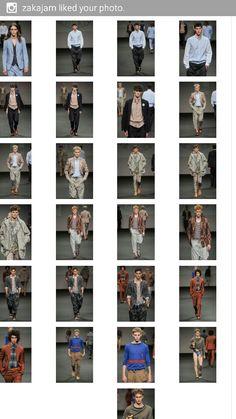@VIVIENNEWESTWOOD(SPRING-SUMMER 2016 #Milan , #MENSWEAR-   #milanfashion #dapper #gq #complex #hypebeast #urban #milanfashionweekmens2016 #mensweartrends2016 #milanmenswear #mensblog #mensaccessories #runwaytrends #malemodels #mens #mensblog #mensfashionpost #streetwear #streetluxe #mensstyle #mensshoetrends #mensjackets #mensouterweartrends #dandy #bespoke #mensfashiontrends #manbags #mensaccessories #viviennewestwood