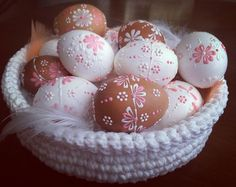 Easter Festival, Egg Shell Art, Egg Tree, Easter Egg Crafts, Coloring Easter Eggs, Egg Decorating, Easter Wreaths, Diy Projects To Try, Happy Easter