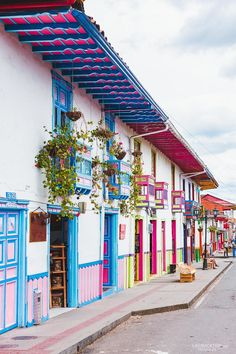5 Best Things to Do in Salento, Colombia Visit Colombia, Colombia Travel, The Places Youll Go, Places To Visit, Argentine, South America Travel, Chile, Travel Guides, Travel Inspiration