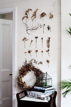 Peppermint Interieuradvies - Botanische woontrend
