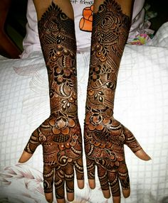 Bridalhenna done by bridalhennaartist Latest Bridal Mehndi Designs, Stylish Mehndi Designs, Dulhan Mehndi Designs, Wedding Mehndi Designs, Mehndi Design Pictures, Mehndi Art Designs, Beautiful Mehndi Design, Mehndi Designs For Hands, Mehendi