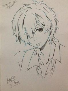 free__nagisa_hazuki_magic_night_fanart__by_eleganceofart-d71700s.jpg (774×1033)