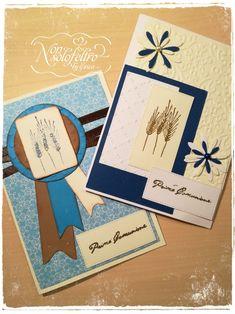 Card comunione