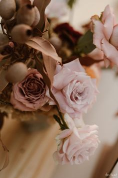 Beautiful, luxurious and intimate greenery wedding in Cape Town, South Africa by Happinest Weddings and Bouwer Flowers. Image by Page & Holmes. Wedding Coordinator, Wedding Planner, Destination Wedding, Unique Weddings, Real Weddings, Luxury Wedding, Our Wedding, Industrial Wedding, Floral Style