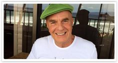 1940-2015 Thank You For All Your Wise Words Wayne Dyer!!! ♥♥♥