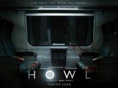Howl - Details on new Werewolf film
