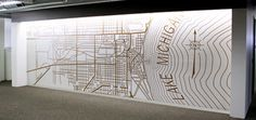 graphics on glass - Google Search