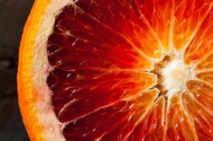 The blood orange is a variety of sweet orange with crimson that share many of the health benefits associated with eating sweet oranges. This fruit is grown in the volcanic atmosphere of Mount Etna in Sicily. Apart from being rich in vitamin C, blood oranges also offer unique health benefits associated with high levels of …