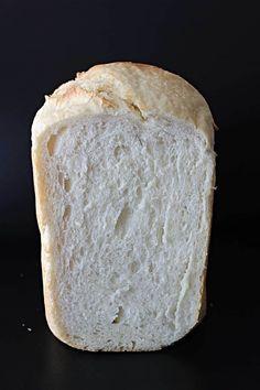 the world s best bread machine pizza dough recipe recipes worth