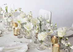 Great Advice For A Great Wedding Ceremony Wedding Flower Decorations, Bridal Flowers, Reception Decorations, Flower Centerpieces, Wedding Centerpieces, Floral Wedding, Rustic Wedding, Thanksgiving Place Cards, New Years Eve Weddings