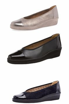 Free UK Shipping and Free 30-Day Returns on Eligible Shoes & Bags Orders Sold or Fulfilled by Amazon.co.uk #womenshoes
