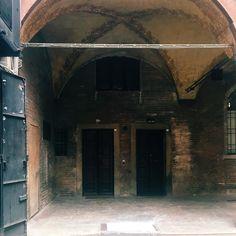 double door #vsco #vscocam by francina1983
