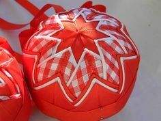 Dekorácie - vianočné ozdoby 64 - 8cm - 4584534_
