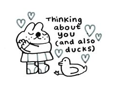 Cool Stuff, Cute Messages, Cute Doodles, Cute Memes, Lovey Dovey, Wholesome Memes, Stupid Memes, Cute Icons, Mood Pics