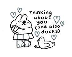 Cool Stuff, Cute Messages, Dibujos Cute, Cute Doodles, Cute Memes, Lovey Dovey, Wholesome Memes, Pretty Words, Stupid Memes