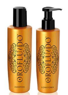 Google Image Result for http://lovlilac.com.br/wp-content/uploads/2011/10/orofluido-shampoo-condicionador.jpg