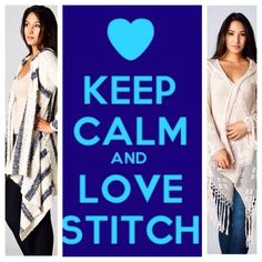 Check out our #newarrivals that were stitched with love #lovestitch #studio1220 #socalbohochicandbeyond #fallfavorites #sweaters