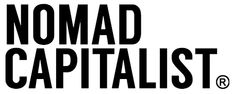 Nomad Capitalist helps successful entrepreneurs legally reduce taxes, grow their wealth, and build a freedom lifestyle free from any one government. Residency Programs, How To Get, How To Plan, Personal Finance, Wealth, Freedom, Lifestyle, Custom Suits, Successful Entrepreneurs
