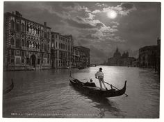 vintage-bw-photos-of-venice-italy-in-19th-century-13