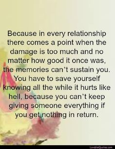 Top 30 love quotes with pictures. Inspirational quotes about love which might inspire you on relationship. Cute love quotes for him/her Great Quotes, Quotes To Live By, Me Quotes, Funny Quotes, Inspirational Quotes, Deja Vu Quotes, Let Her Go Quotes, Motivational, The Words