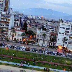 #izmir #turkey #travel #Türkiye #beautifulworld #visit #city #gallery #europe #travelphotography  #izmir #turkey #travel #Türkiye #beautifulworld #visit #city #gallery #europe #travelphotography City Gallery, Turkey Travel, Times Square, Street View, Europe