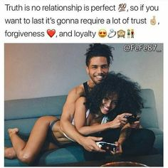 new relationships,long relationships,relationships love,relationships problems Freaky Relationship Goals Videos, Cute Relationship Texts, Couple Goals Relationships, Relationship Goals Pictures, Couple Relationship, Perfect Relationship, Black Couples Goals, Cute Couples Goals, Boyfriend Goals