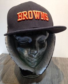 e93c7851c2c cleveland browns hat new era 7 1 4  NewEra  ClevelandBrowns Cleveland  Browns Hat
