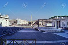 http://www.123rf.com/photo_37283661_saint-peter-square-vatican-city-rome-italy.html