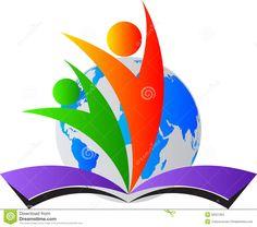 education logo - Google Search