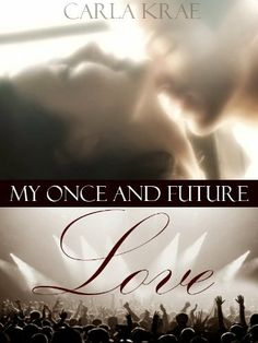 My Once and Future Love (2 book bundle) by Carla Krae, http://www.amazon.co.uk/dp/B0050UTFKQ/ref=cm_sw_r_pi_dp_JsHBrb1T6R81A